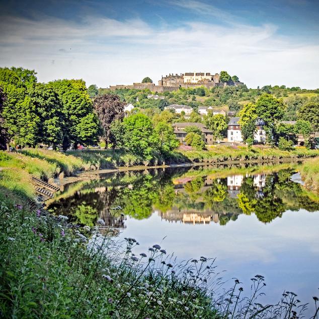river&castle.jpg