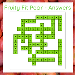 Fruity Fit Pear 1 Answers.png