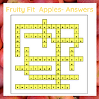 RN Fruity Fit Apple 1 Answers.png