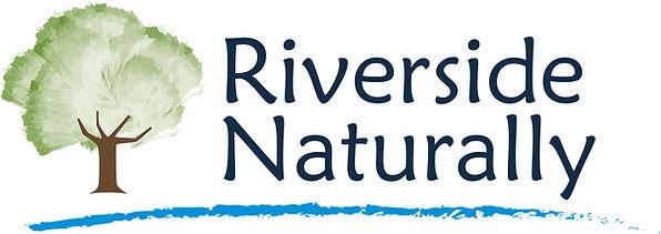 Riverside-Naturally-Large.jpg