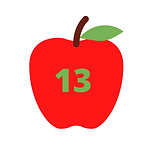 Apple (2).png