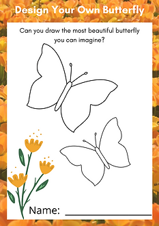 RN Design Your Butterfly.png