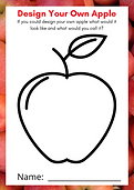 RN Design Your Own Apple.png
