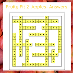 RN Fruity Fit Apple 2 Answers.png
