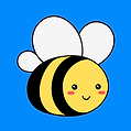 Blue Bee (1).png