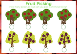 Fruit Picking.png