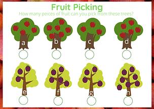 Fruit Picking.png