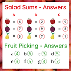 Salad Sums- Answers.png