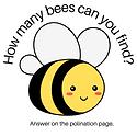 RN Bee Words.png