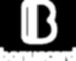 bonuscard#logo#white.png