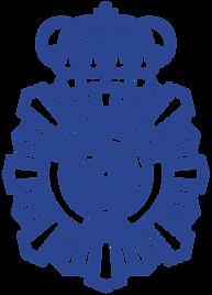 738px-Logotipo_del_Cuerpo_Nacional_de_Policía_de_España.svg.png