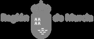 Logo RM-gris.png
