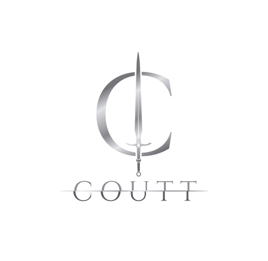 Coutt