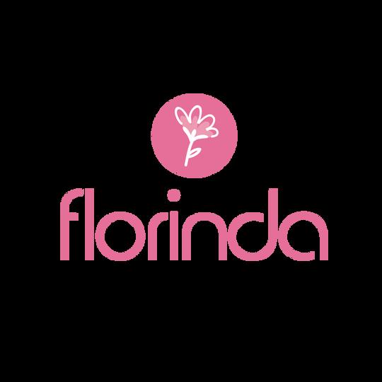 Florinda