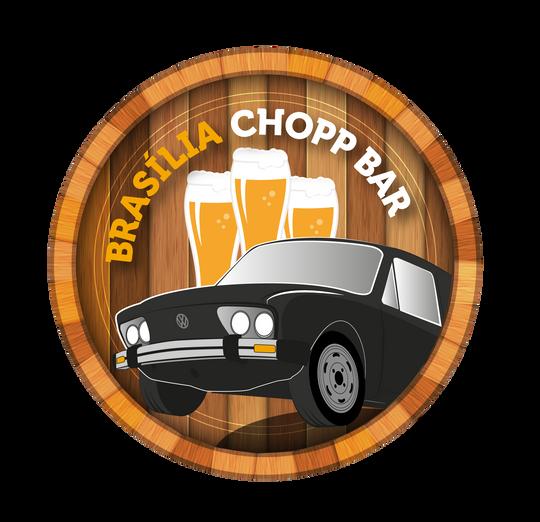 Brasília Chopp Bar