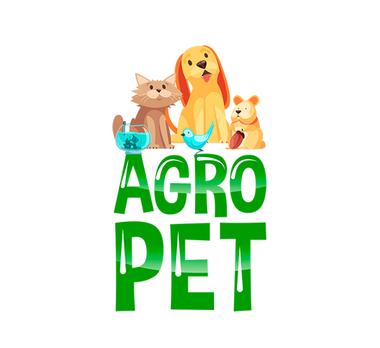 Agro Pet
