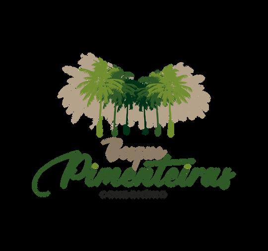 Bosque Pimenteiras