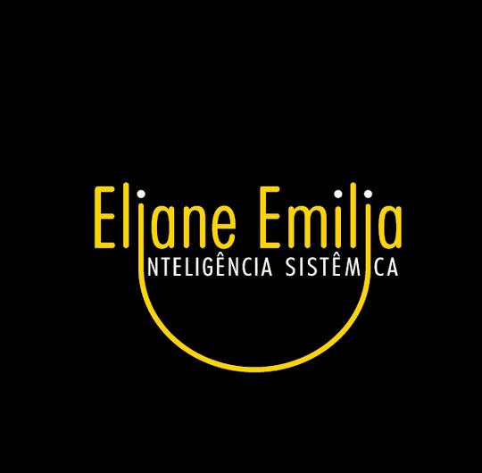 Eliane Emília
