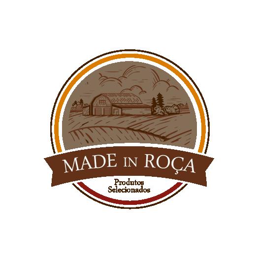 Made in Roça