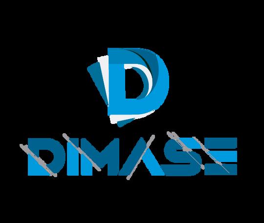 Dimase