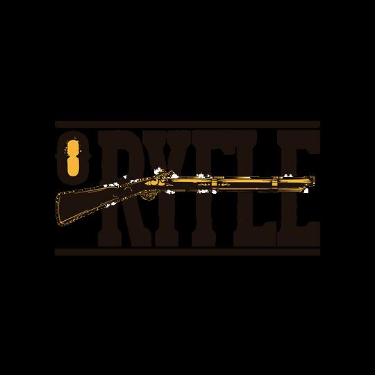 O Rifle