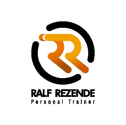 Ralf Rezende