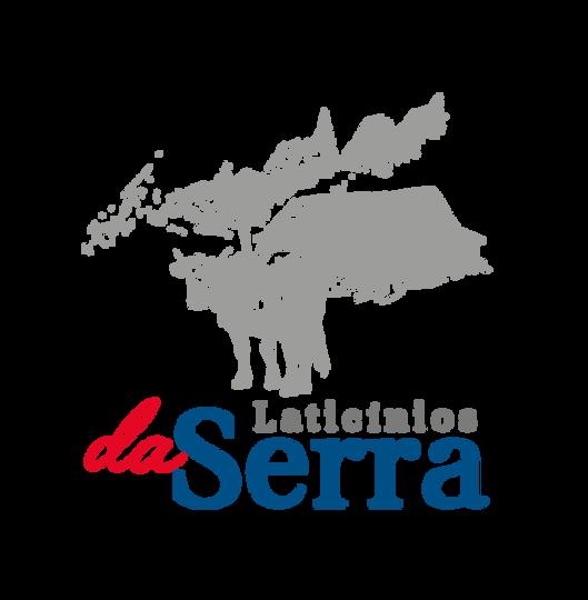 Laticínios da Serra