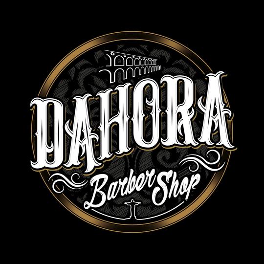 Dahora - Barber Shop