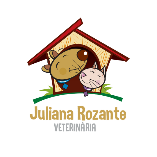 Juliana Rozante