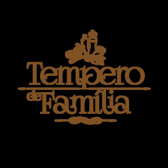 Tempêro de Família