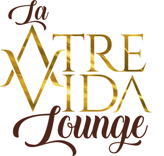 La Atrevida Lounge