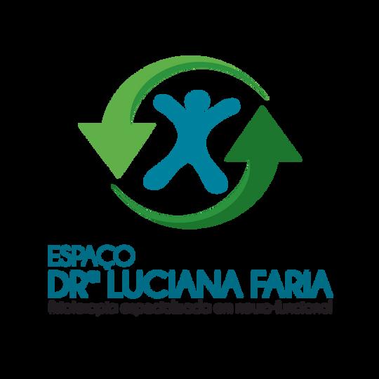 Espaço Luciana Faria