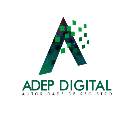 Adep Digital