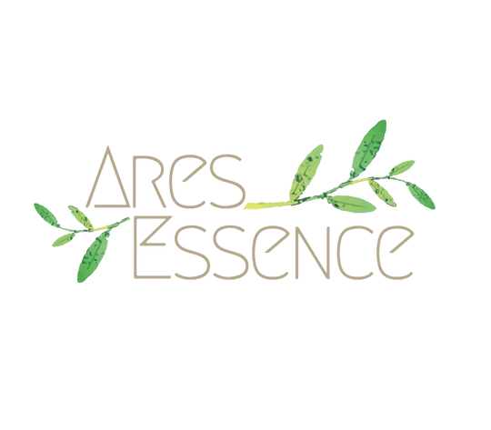 Ares Essence