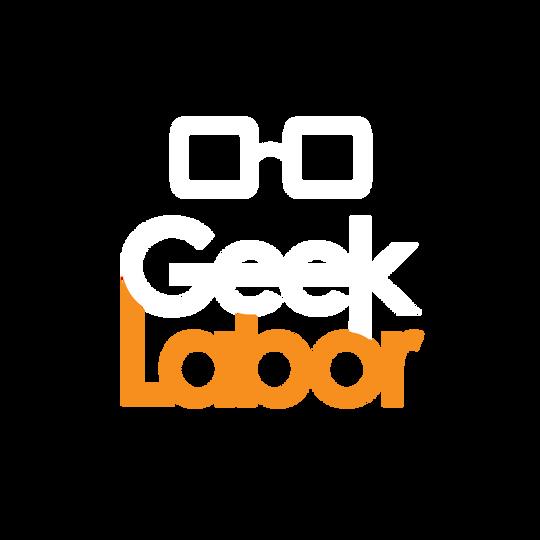 Geek Labor