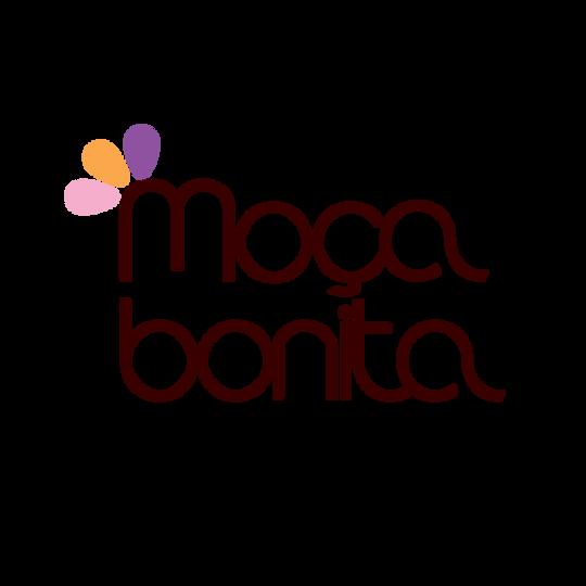 Moça Bonita