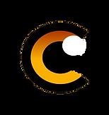 logo 2019-02.png