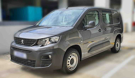 Peugeot Partner 1.6A 2020.jpg