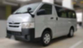 Toyota Hiace Pi.jpg