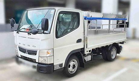 Mitsubishi FEA01.jpg