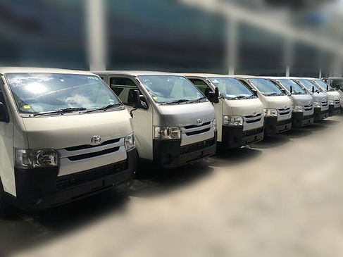 New Vans.jpg