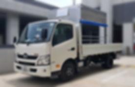 Hino XZU710R.jpg