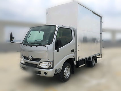 Toyota Dyna Box.jpg