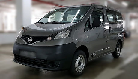 Nissan NV200 1.6A.jpg