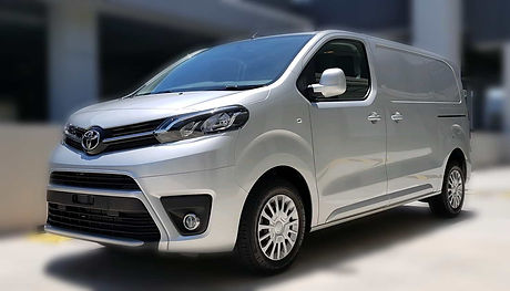Toyota Proace.jpg