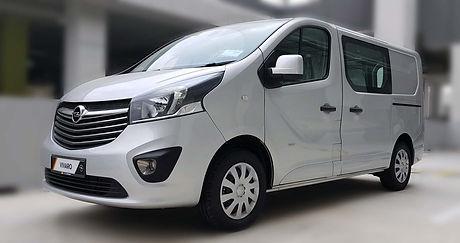 Opel Vivaro.jpg