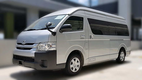 Toyota Hiace High Roof.jpg