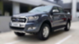 Ford Ranger.jpg