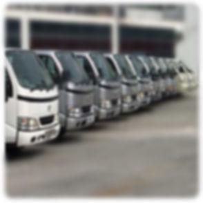 used truck 2.jpg