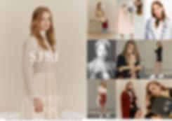 티나_가로컴카드ver1 copy.jpg